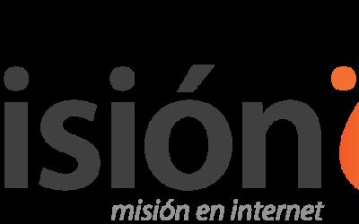Nuevos cursos de formación en evangelización digital de iMisión