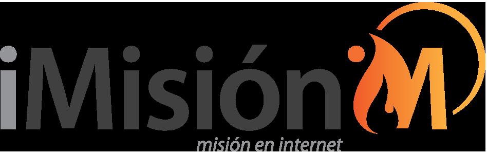 iMisión Cursos Online